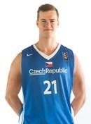 Profile image of Lubos KOVAR