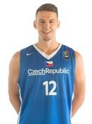 Profile image of Miroslav STAFL