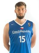 Profile image of Lukas SYCHRA