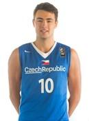 Profile image of Matej SNOPEK