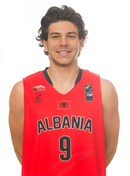 Profile image of Nazareno COCO