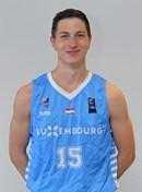 Profile image of Olivier  SCHNEIDER