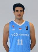 Profile image of Joé MARTINS