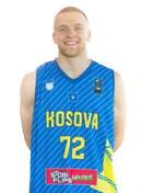 Profile image of Gazzali MAKASQI