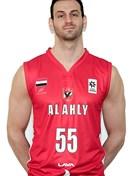Profile image of Todd O'BRIEN