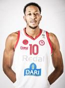 Profile image of Mohamed CHOUA