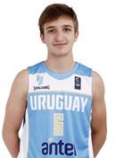 Profile image of Nicolas BESSIO
