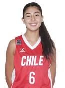 Profile image of Fernanda OVALLE