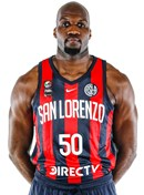 Profile image of Joel ANTHONY