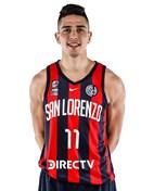 Profile image of Jose VILDOZA