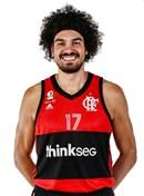 Profile image of Anderson VAREJAO