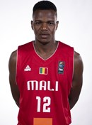 Profile image of Abdoul Karim COULIBALY