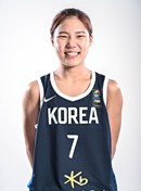 Profile image of Jihyun PARK