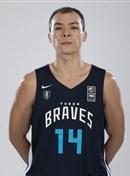 Profile image of Wen-Cheng TSAI