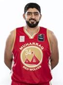Profile image of Ali HASAN