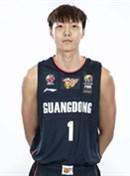 Profile image of Mingxuan HU