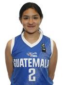 Profile image of Natalie LARRAÑAGA