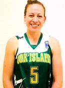 Profile image of Jasmine  DAVIS