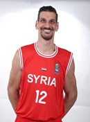 A. Alhamwi