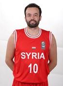 Profile image of Rami MERJANEH