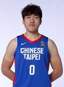 J. Huang