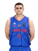 S. Ghogar