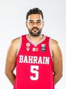 M. Ebrahim