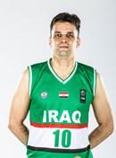 A. Hamad