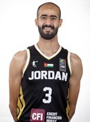 Headshot of Nader Suleiman