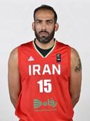 H. Haddadi
