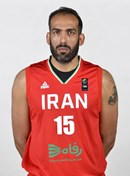 Headshot of Hamed Haddadi