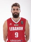 G. El Beyrouty