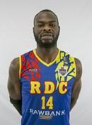 Profile image of Pitchou KAMBUY MANGA