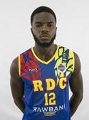 Profile image of Emmanuel ISUNGU