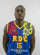Profile image of Rolly FULA NGANGA