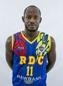 Profile image of Jonathan BANZA KASONGO