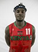 Profile image of Valentine Onyango NYAKINDA