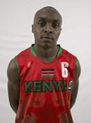 Profile image of Erick Reuben MUTORO
