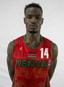 Profile image of Tom WAMUKOTA