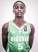 Profile image of Ebuka Emmanuel OKPARA