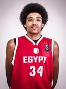 Profile image of Abdullah AHMED