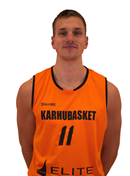 Profile image of Mikael LAIHONEN