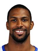 Profile image of Derek NEEDHAM