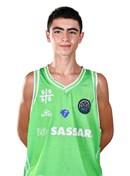 Profile image of Luca SANNA