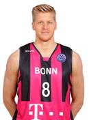 Profile image of Benjamin LISCHKA