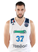 Profile image of Nicolas DE JONG