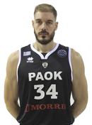 Profile image of Zisis SARIKOPOULOS