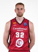 Profile image of Tryggvi HLINASON