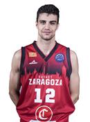 Profile image of Carlos ALOCEN