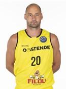 Profile image of Dusan DJORDJEVIC